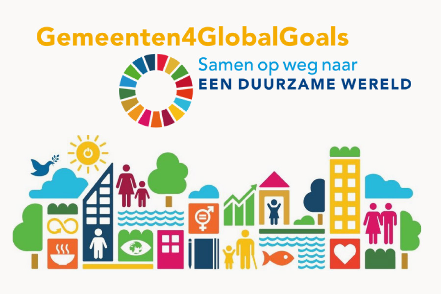 img-global-goals-gemeente-de-ronde-venen