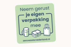zero-waste-sticker